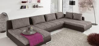 canapé ultra confortable des canapés et des fauteuils pour un salon ultra confortable