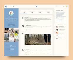 cool app websites cool websites redesign xperience pinterest ui ux ux design