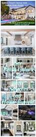 french chateau design ranch style beach house interior ideas home bunch u2013 interior