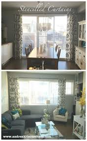 Home Design And Decor Images 137 Best Design And Decor Images On Pinterest