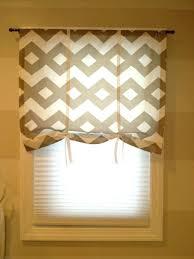Small Window Curtains Ideas Window Curtain Designs Photo Gallery Amazing Single Window