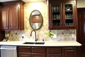 fort worth lighting warehouse cabinet makers in fort worth kitchen cabinet maker fort worth