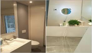 badezimmer ideen braun ideen kleines badezimmer ideen 2017 badezimmer modern 2017
