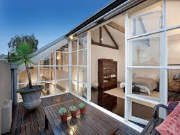 45 best julliette balcony images on pinterest balcony ideas