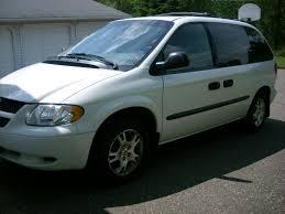 2003 dodge grand caravan vin 2d4gp44l03r347699 autodetective com