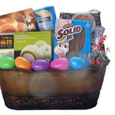 discount gift baskets gift in basket 15 photos gift shops 2220 midland avenue
