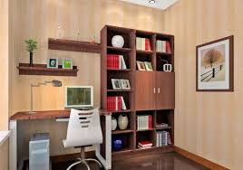Bed Computer Desk Bedroom Compact Bedroom Computer Desks Bed Ideas Stylish
