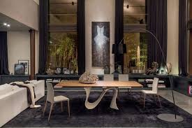 tavoli da design tavolo cucina design cucine design