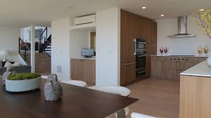 all wood kitchen cabinets made in usa us rta cabinets buy rta kitchen and bath cabinets made in