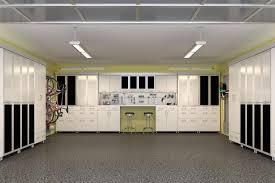 how to hang garage cabinets hanging garage cabinets 41 with hanging garage cabinets edgarpoe net