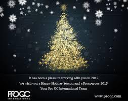 seasons greetings pro qc international