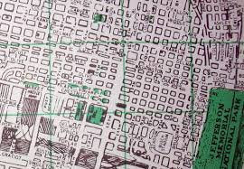 Albany Ny Zip Code Map by Old Maps American Cities In Decades Past Warning Large Images