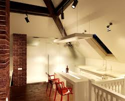 Recessed Lighting Insulated Ceiling by Bedroom Appealing The Art Sloped Ceiling Spaces Fan Adapter
