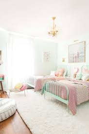 my favorite paint colors for kids u0027 rooms and baby rooms kids