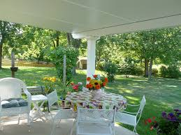 Home Design Baton Rouge Pergola American Home Design In Nashville Tn