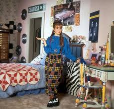 best bedroom tv 7 best bedrooms from tv movies neon rattail
