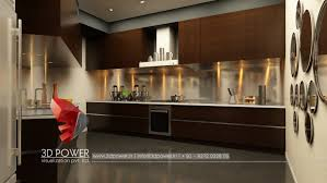 Indian Kitchen Interiors Contemporary Interiors Design Contemporary Home Design 3d Power