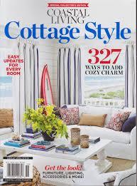 christmas cottage magazine blogbyemy com