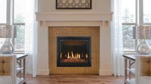 gas fireplace suppliers cpmpublishingcom