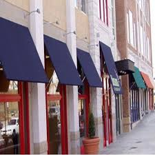 Awning Building Commercial Window Awnings Commercial Awnings Delta Tent Awning