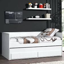 canapé avec lit tiroir design d intérieur canape lit tiroir adulte canapac enfant
