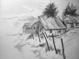 pencil drawing for beginners roadrunnersae