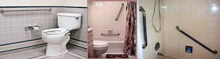 Bathtub Grab Bars San Diego Grab Bars Just Another Wordpress Site San Diego Grab