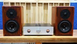 home theater power amplifier online buy wholesale sound power amplifier from china sound power