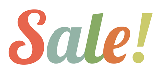 sale sign templates free