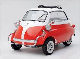 small car bmw small car cars wallpapers and pictures car images car pics