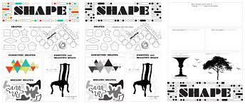 3 Dimensional Shapes Worksheets Shape Worksheet U2013 Look Between The Lines