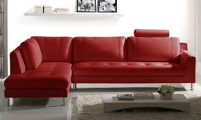 canap d angle vente unique le canapé d angle ou salon d angle mobilier canape deco