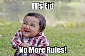 Funny Ramadan Memes - 13 funny ramadan eid memes 2014 techrul website tech blog