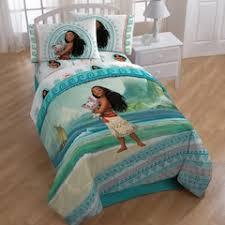 Rainbow Comforter Set Girls Bedding Kohl U0027s