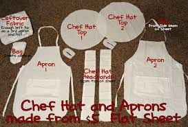 best images about chef hat and apron pinterest retro best images about chef hat and apron pinterest retro hats damasks