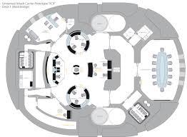 100 starship floor plan dragonsfoot u2022 view topic sf general