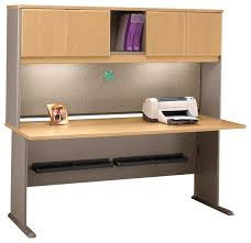 best home office computer desk with hutch 17 best images about for