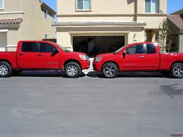 nissan frontier lift kit before and after nissan titan lifted related images start 200 weili automotive