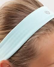headbands that don t slip 180 best lulu lemon headbands images on lulu lemon