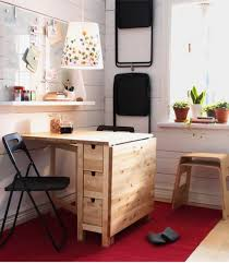 design ideas ikea nisse chair hung from 8 smart ways to add