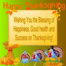quote of thanks skechersgivethankspintowin skechers give thanks