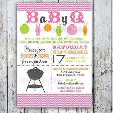 baby shower invitations stunning lamb baby shower invitations
