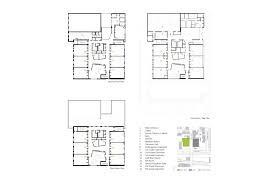 100 computer room floor plan uwm engineering 3rd floor