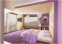 Floor Plans For Country Homes by Bedroom Best Colour Combination For Bedroom Diy Country Home