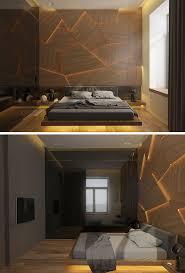 527 best bedrooms images on pinterest bedroom ideas bedroom 527 best bedrooms images on pinterest bedroom ideas bedroom designs and room