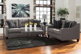 Bedroom Furniture Dfw 53901 Brindon Free Dfw Delivery Pfc 53901 Brindon 0 00