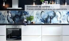 cuisine ikea toulouse ikea rendez vous cuisine ikea toulouse rendez vous cuisine