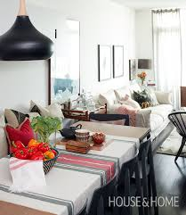 Home Decor For Small Spaces Best 25 Small Condo Decorating Ideas On Pinterest Condo
