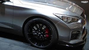 2015 infiniti q50s vs lexus is350 f sport 400 hp infiniti q50 inspiration line by infiniti netherlands
