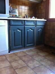 Cuisine Relooke Cottage So Chic Relooker Cuisine Rustique 14 Best Repeindre Une Cuisine Rustique Images On Kitchen